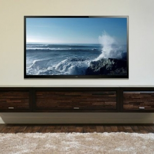 Fernsehschrank - super moderne Modelle !
