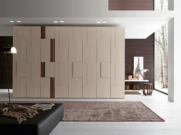 Interior-Design-Ideen-Schiebetüren-Kleiderschrank-mit-coolem-Design
