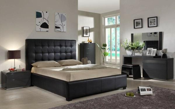 schlafzimmer designer online gute nacht schlafzimmer bedroom - Designer Schlafzimmer