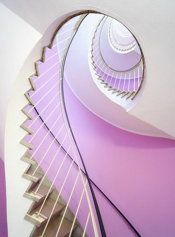Interior-Design-Innenarchitektur-moderne-Innentreppen-