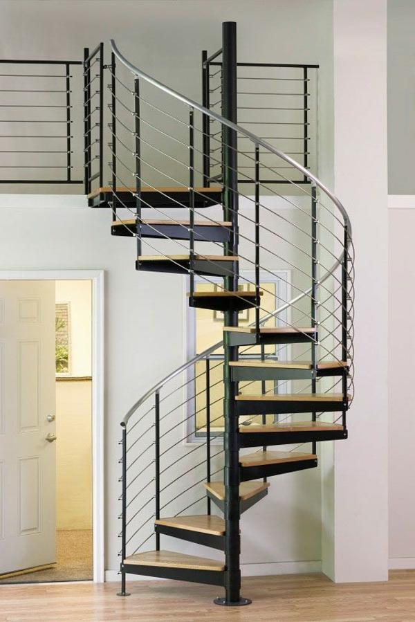 Interior--Design-Innenarchitektur-moderne-Innentreppen