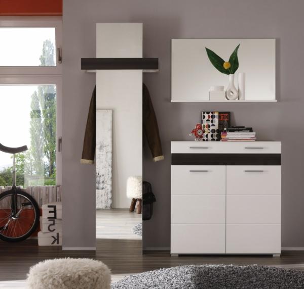 Interior-Design-mit-modernen-Flurmöbeln--