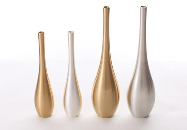 leonardo-vase-gold-vasen-