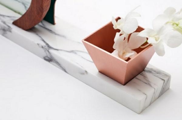 orchideen-accessoire-im-daberaum