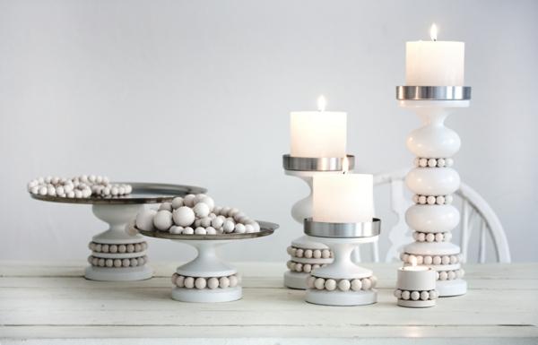 Kerzenhalter-mit-einem-eleganten-Design-Deko-Ideen