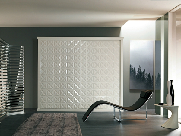 Kleiderschrank Design Weiss | gispatcher.com