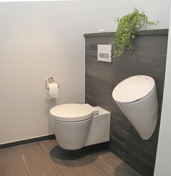 pflanze-toilette