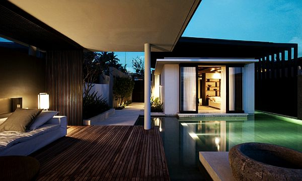 Luxury-Vacations-Alila-Villas-Soori-in-Bali-3