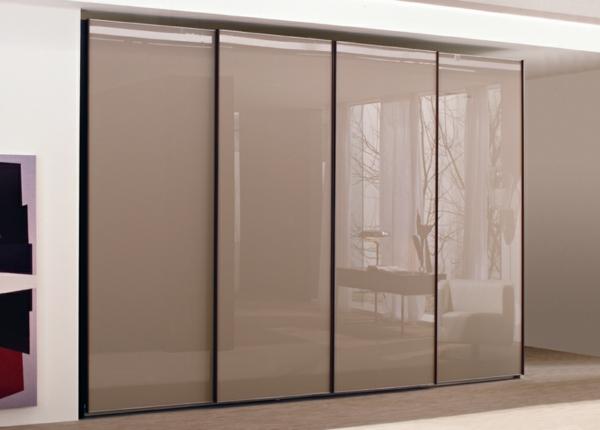 Luxus-Design-Schiebetüren-für-Kleiderschrank-schöne-Wohnideen-für-Zuhause