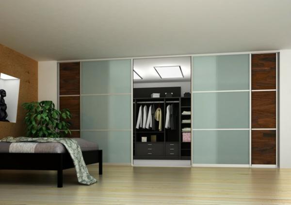 Luxus--Schiebetüren-für-Kleiderschrank-schöne-Wohnideen-für-Zuhause