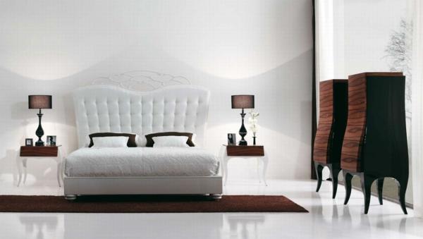 -Luxus-Schlafzimmer-einrichten-wunderbare-Interior-Design-Ideen