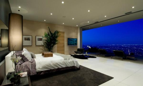 Luxus-Wohnideen-moderne-und-elegante-Schlafzimmermöbel
