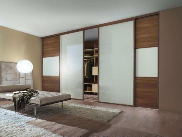 -Luxus.-Schiebetüren-für-Kleiderschrank-schöne-Wohnideen-für-Zuhause