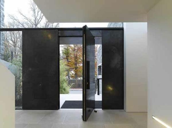 Main-Entrance-Doors-Design-of-House-M-by-Titus-Bernhard-Architekten