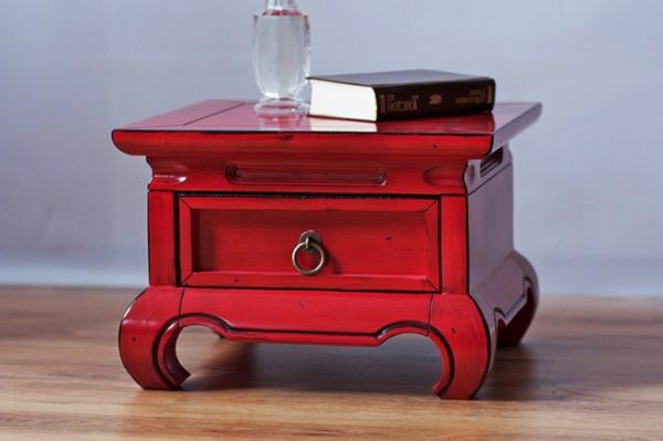 farbgestaltung schlafzimmer lila. Black Bedroom Furniture Sets. Home Design Ideas