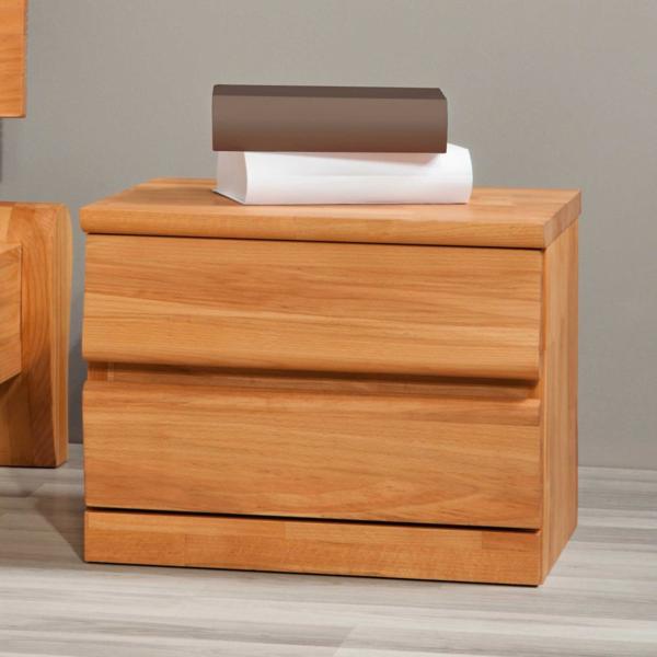 Moderner Nachttisch Fürs Schlafzimmer