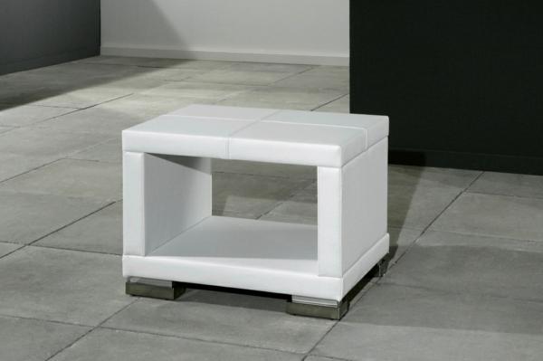 moderner nachttisch f rs schlafzimmer. Black Bedroom Furniture Sets. Home Design Ideas