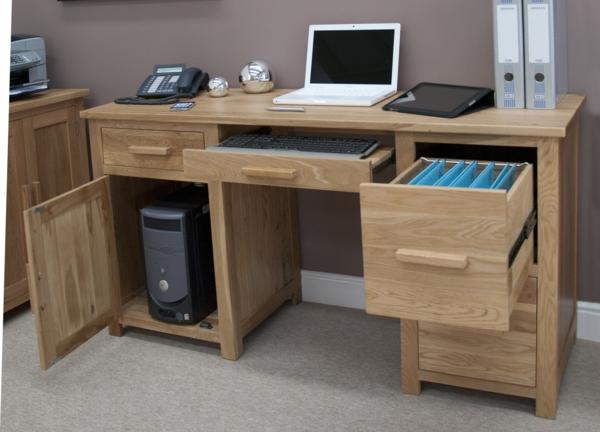 -PC-Tisch-Holz-praktisches-und-funktionelles-Design