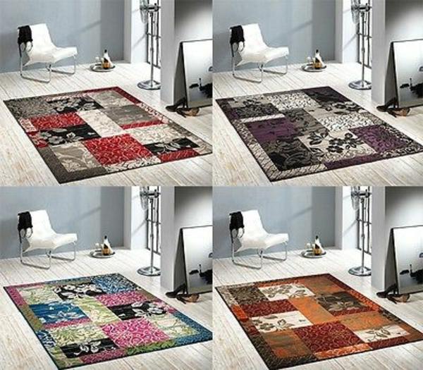 design-patchwork-teppich