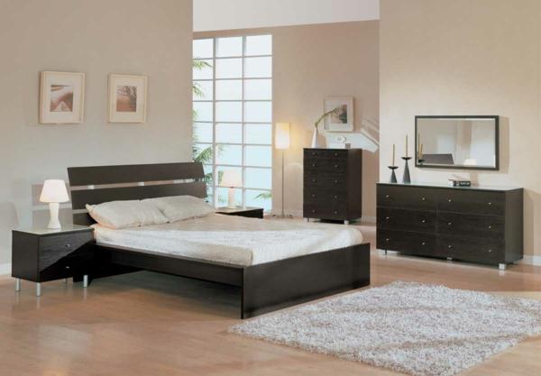 Retro-Trend-Design-Schlafzimmer-einrichten