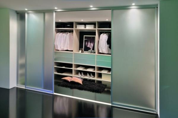Schiebetüren-für-Kleiderschrank-schöne-Wohnideen-für-Zuhause