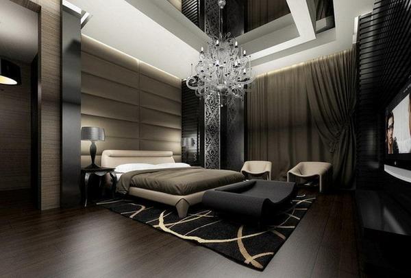 Schlafzimmer-Einrichtung-wunderbare-Ideen-zur-Gestaltung-Luxus