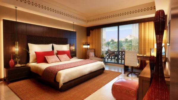Schlafzimmer-Einrichtung-wunderbare-Ideen-zur-Gestaltung