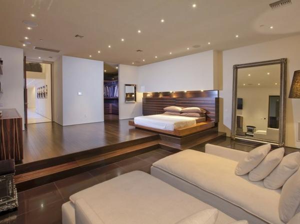 Schlafzimmer-Einrichtung-wunderbare-Ideen-zur--Gestaltung