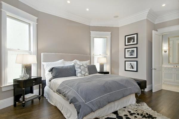Schlafzimmer Landhaus Weiß war schöne stil für ihr haus design ideen