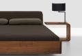 Moderner Nachttisch fürs Schlafzimmer!