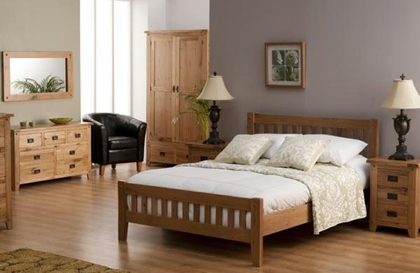 Wohnung einrichten ideen schlafzimmer ~ Dayoop.com