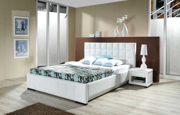 -Schlafzimmer-gestalten-moderne-Schlafzimmermöbel-Ikea