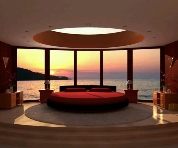 Schlafzimmer-gestalten-moderne-Schlafzimmermöbel-Luxus--Schlafzimmer-