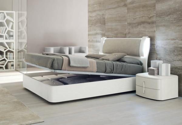 Schlafzimmer-gestalten-moderne-Schlafzimmermöbel--weißes-Schlafzimmer
