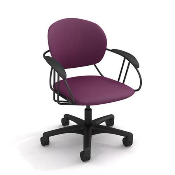 Schreibtischstuhl-in-einer-super-tollen-farbe