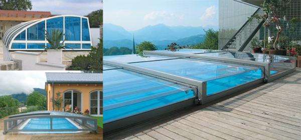 Schwimmbecken-mit-Überdachung-Design-im-Garten-Poolüberdachungen--