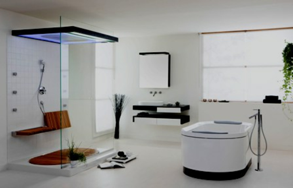 badewanne-und-dusche-edel-neu