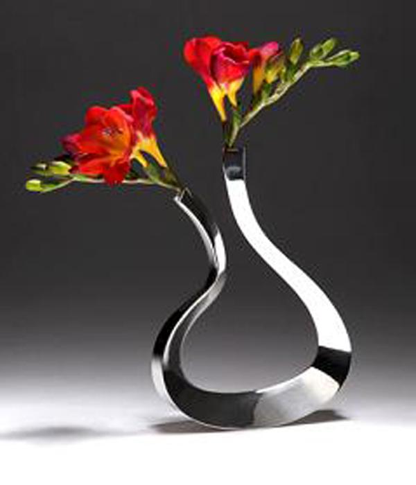 vase-silber-fresien
