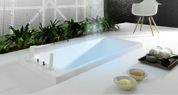 badezimmer-designer-schlicht