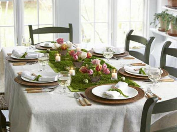kunst-rasen-grün-tulpen-schnittblume-eier-ostern-frühling