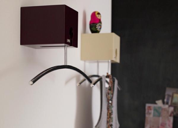Super-moderne-und-aktuelle-Dielenmöbel-Garderobenhaken