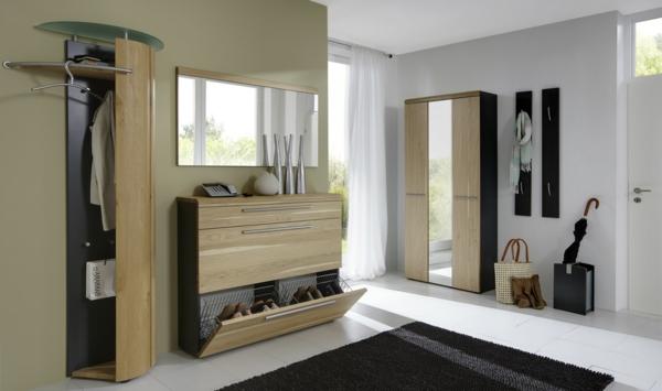 -Super-moderne-und-aktuelle-Dielenmöbel--aus-Holz