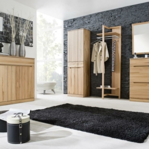 flur deko faszinierende ideen f r ihr zuhause. Black Bedroom Furniture Sets. Home Design Ideas