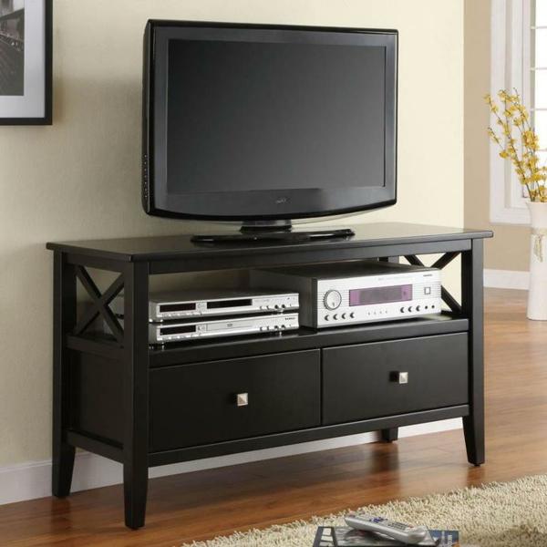 Fernsehschrank  super moderne Modelle ~ Tv Schrank Ideen