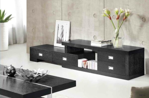 TV-Schrank-Interior-Design-Fernsehmöbel-mit-coolem-Design-für-ein-modernes-Wohnzimmer