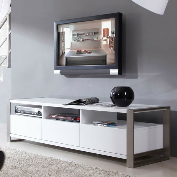tv schrank mit kamin die neuesten innenarchitekturideen. Black Bedroom Furniture Sets. Home Design Ideas