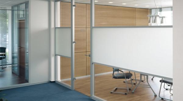 Trennwände-aus-Glas-super-funktionelles-Design-Einrichtungsideen