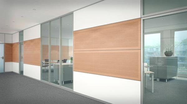 Trennwände-super-funktionelles-Design-Einrichtungsideen-interior-design-ideen-wohnideen-interior-design-ideen-wohnideen