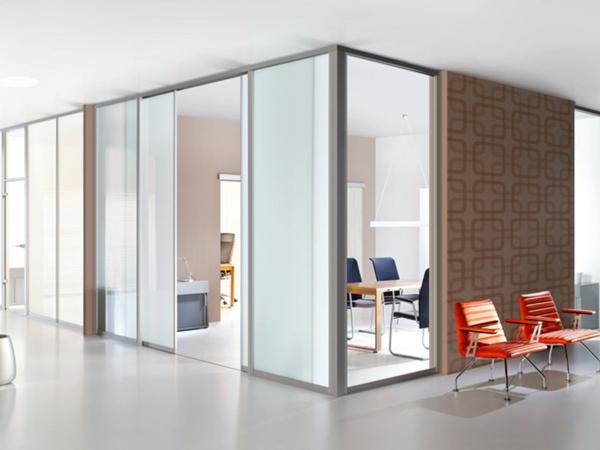 Trennwände-super-funktionelles-Design-Einrichtungsideen-modernes-Design-Innenarchitektur-Ideen-für-die-Einrichtung-des-Büro-moderne-Komponente