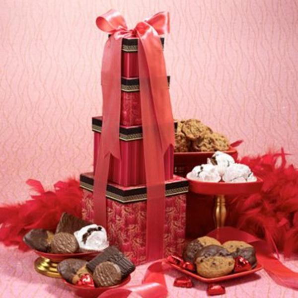 valentins-tag-schokolade-hoch-rot